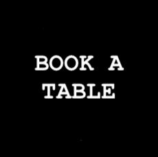 Make a reservation for Santa Monica on version