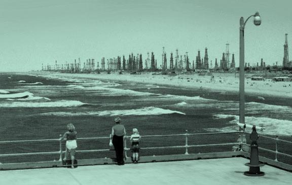 Huntington Beach Image